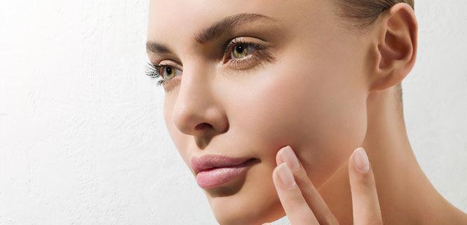 účinná kosmetika Esthederm